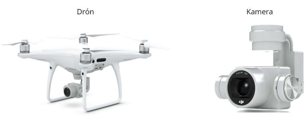 Légifotózás Abaújszántó